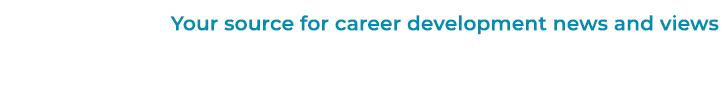 CareerWise