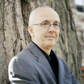Mark Venning