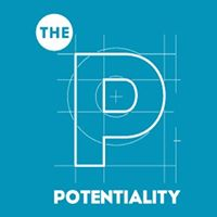 The Potentiality