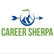 Career Sherpa