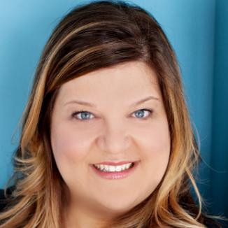 Jennifer McCloskey