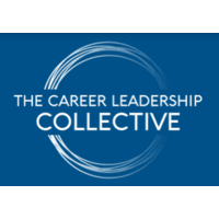 The Career Leadership Collective