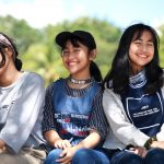 Empowering Girls' Leadership Through Entrepreneurship