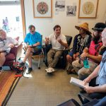 British Columbia marks National Indigenous Peoples Day