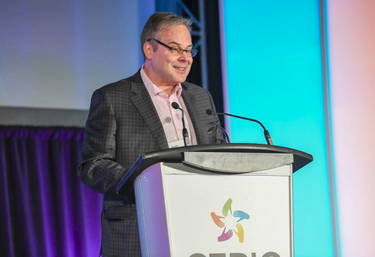 McTavish bursaries awarded for Cannexus19 conference