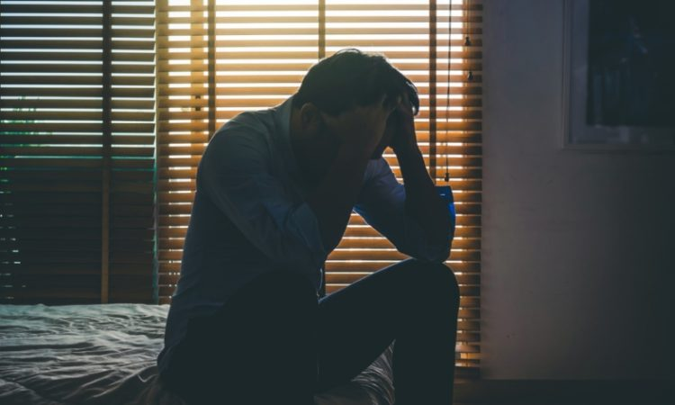 Mental health issues less likely to be seen as disabilities: Survey