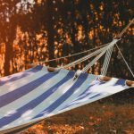 4 resources to get you started on the road to self-care