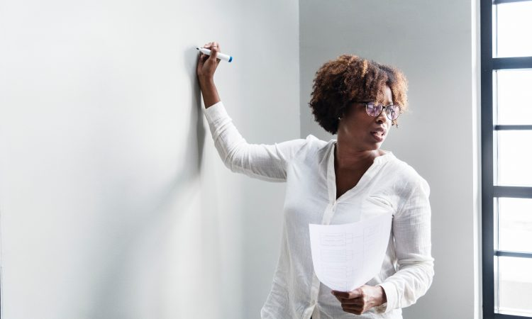 career development education programs in Canada