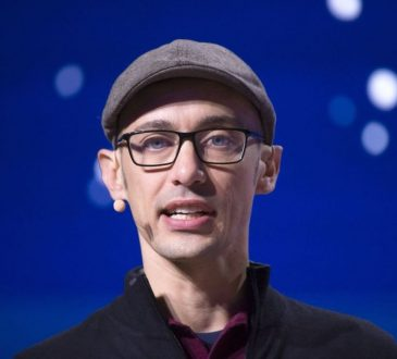 Shopify among a growing number of tech companies not using degree as prerequisite