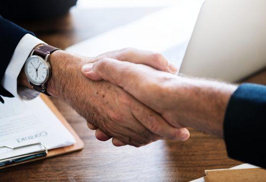 Overcoming unconscious bias in veteran hiring