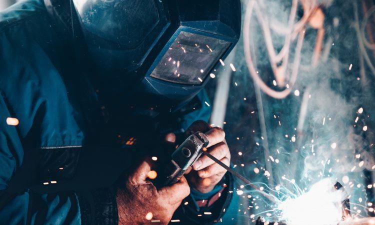 New labour market report highlights B.C. worker shortage, skills mismatches