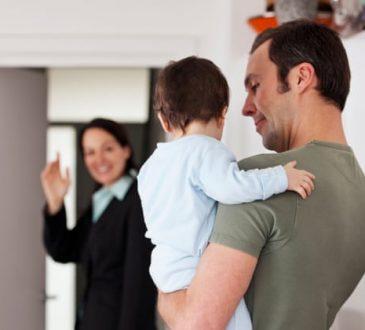 Returnships: can the hiring programme help mothers return to work?