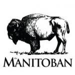 The Manitoban