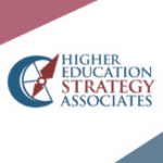 Higher Education Strategy Associates