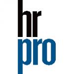 HR Professional