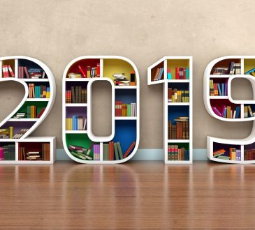 Key publications on education and skills coming up in 2019