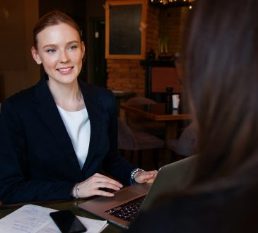 Is Career Development Still Relevant?
