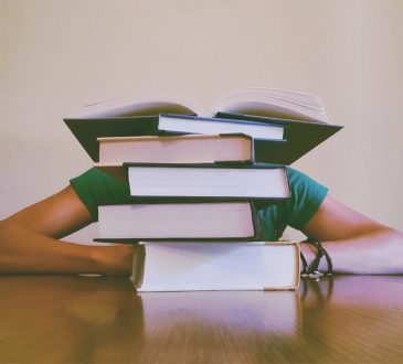 "College: No Longer the ""Golden Ticket"" to Career Success"