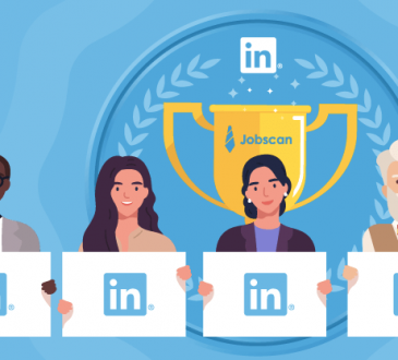 Top 15 Job Search Experts to Follow on LinkedIn for 2019