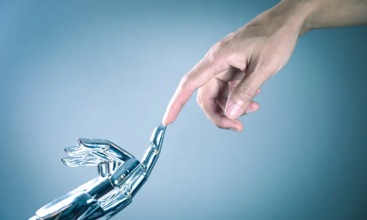 Jobs of the future: are you ready to join in?