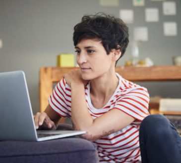 Work From Home 2019: The Top 100 Companies For Remote Jobs