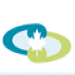 Canadian Council for Career Development
