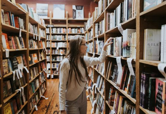 Workforce development, future of work and more: 5 recent CERIC literature searches you should check out