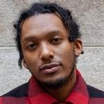 Abenezer Abebe