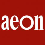 Aeon Magazine