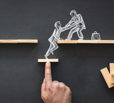 Moving toward toward emancipatory career guidance