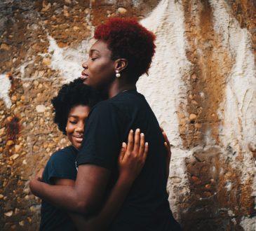 McKinsey's Innovative Dual Career Program Focuses On Families Where Both Parents Work