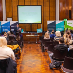 Reflections on the U.K.'s National Careers Week