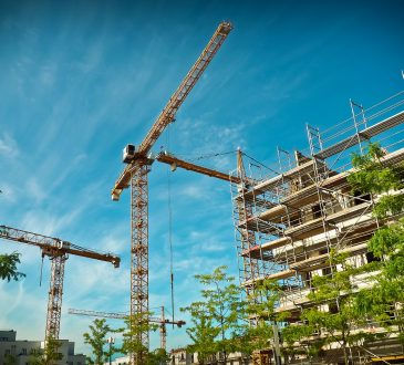 Ontario contractors say shortage of skilled labour slowing growth of companies