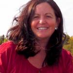 Denise Bissonnette