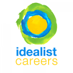 Idealist Careers