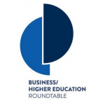 Business Higher Education Roundtable