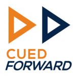 Cued Forward