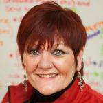 Darlene O Neill