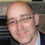 Paul Brinkhurst