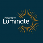 Prospects Luminate