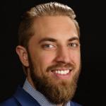 Daniel Komesch Blog