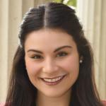 Samantha Pascoal