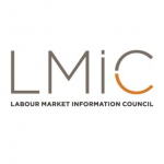 Labour Market Information Council