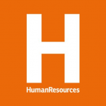 Human Resources Magazine
