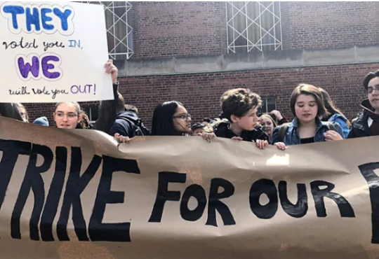 C:\Users\Lindsay\Downloads\ontario-students-protest.png
