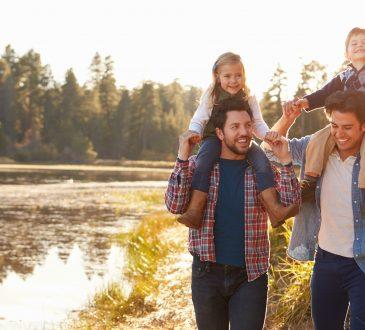 6 resources to help parents support their children' career development