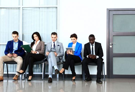Soft skills, work flexibility, harassment among trends transforming HR