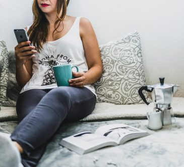 Work from Home Guilt: What It Is and 3 Ways to Overcome It