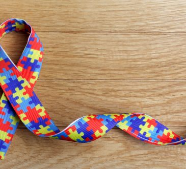 World Autism Day – let's allow disability to change our societies for the better