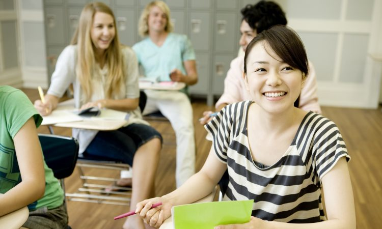 career services need to meet students where they are